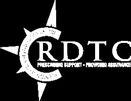 Prescribing Support logo